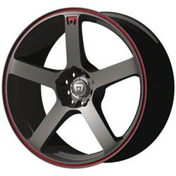 VWVortex.com - 4x108 Classifieds
